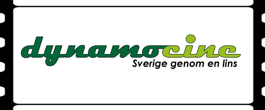 dynamocine-logo1