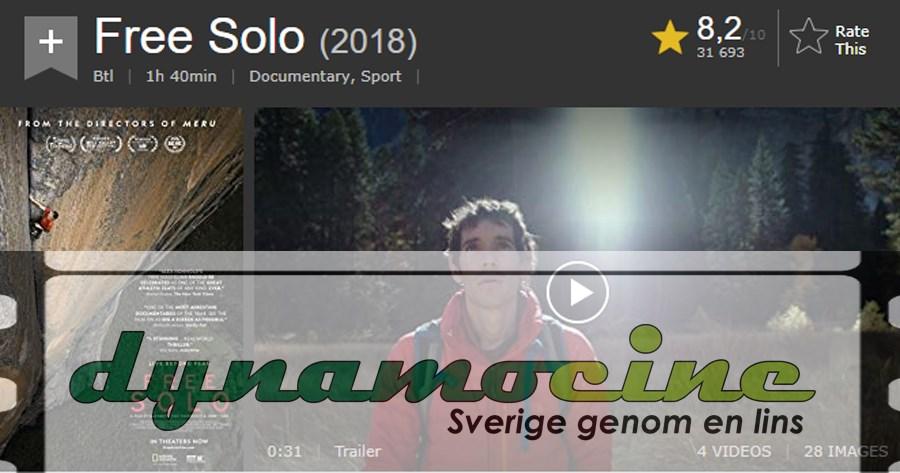 freesolo-10juni19